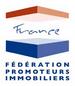 FÉDÉRATION DES PROMOTEURS IMMOBILIERS DE FRANCE (FPI)