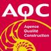 AGENCE QUALITÉ CONSTRUCTION (AQC)