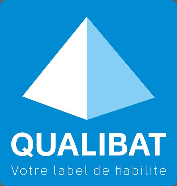 """Résultat de recherche d'images pour """"qualibat rge logo 2017"""""""