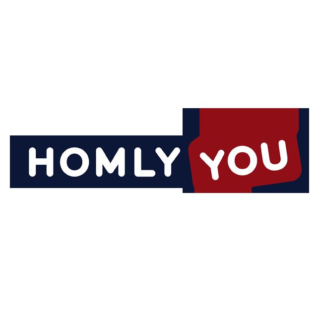 HOMLY YOU